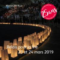 instagram-relais-pour-la-vie-2019